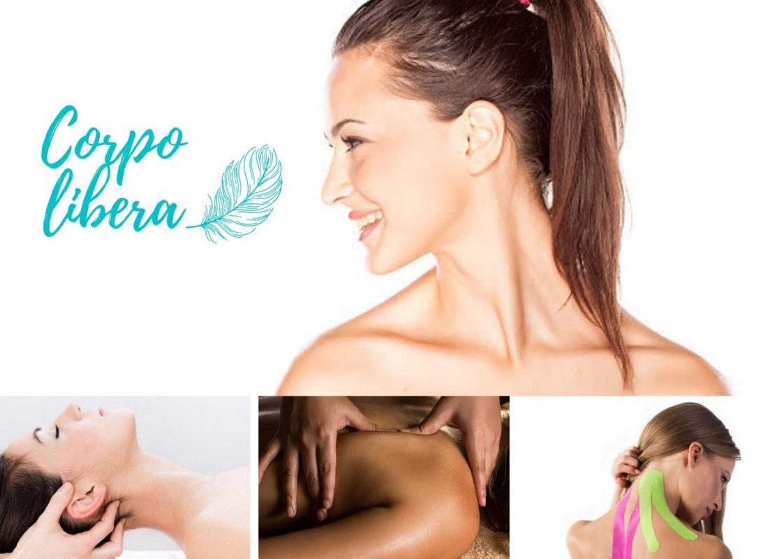 problemas de cuello alivio dolor de cuello cervicales y espalda alta